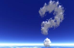 Satellite  awan