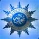 070504_logo_muh